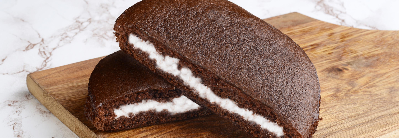 Ciasto czekoladowe z kremem mascarpone - Galbani – od ponad 130 lat dostarczamy najlepsze włoskie smaki na talerze całego świata