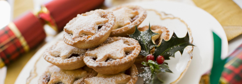 Słodkie ciasteczka z Ricottą - Galbani